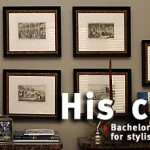 Bachelor Living Feature Courtney Price Design Dallas Morning News