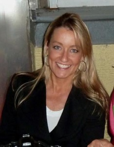 Courtney Price