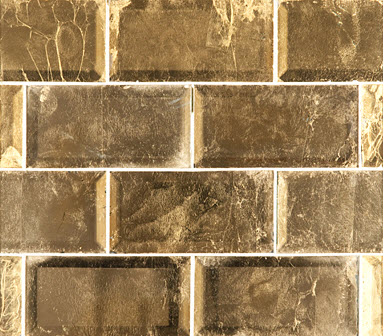 Remodeling Trend Glass Tiles