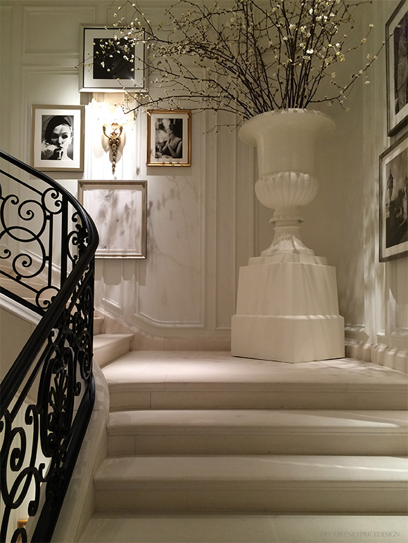 Ralph Lauren Women\'s and Home Flagship Store