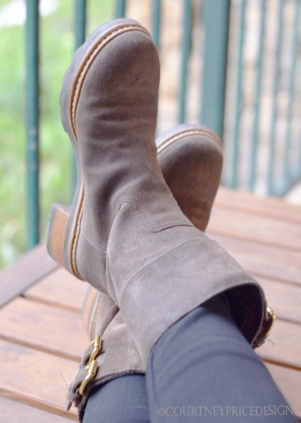 prada boots, relax, vacation