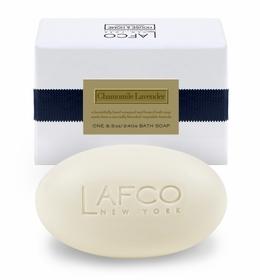 Best smelling soap, chamomile lavender soap