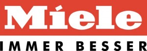 Miele Immer Besser Logo_RGB