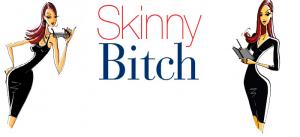 Skinny Bitches