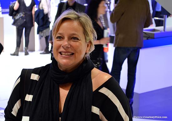Veronika Miller, Modenus, Blog Tour