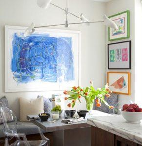 Freshome kitchen