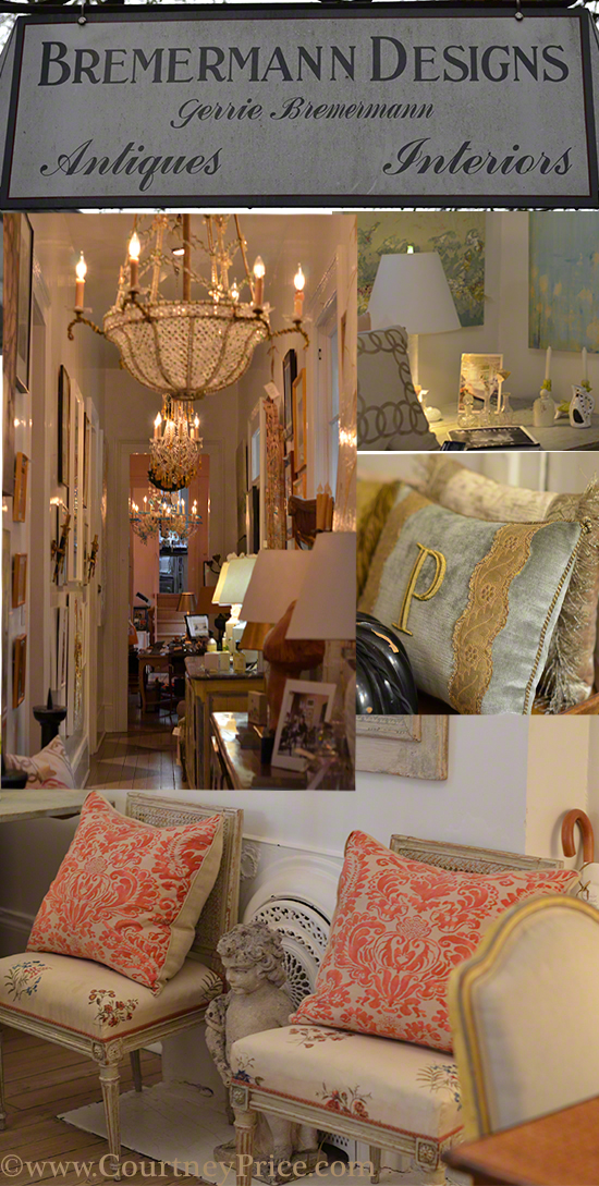 home decor stores in new orleans quarter visitors guide 13345