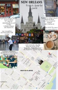 KBIS in New Orleans
