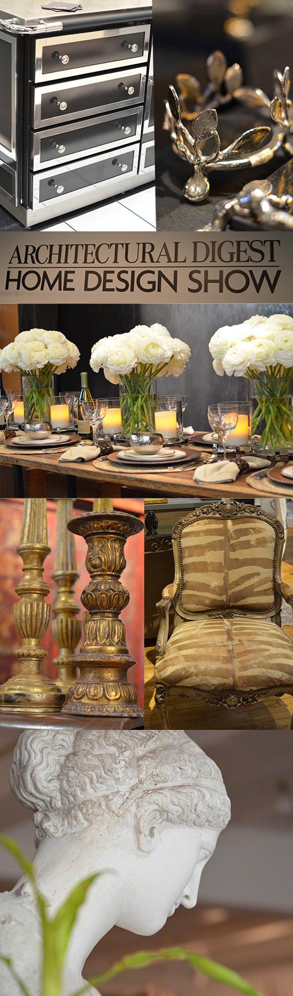 Kitchen Design, entertaining, home accessories