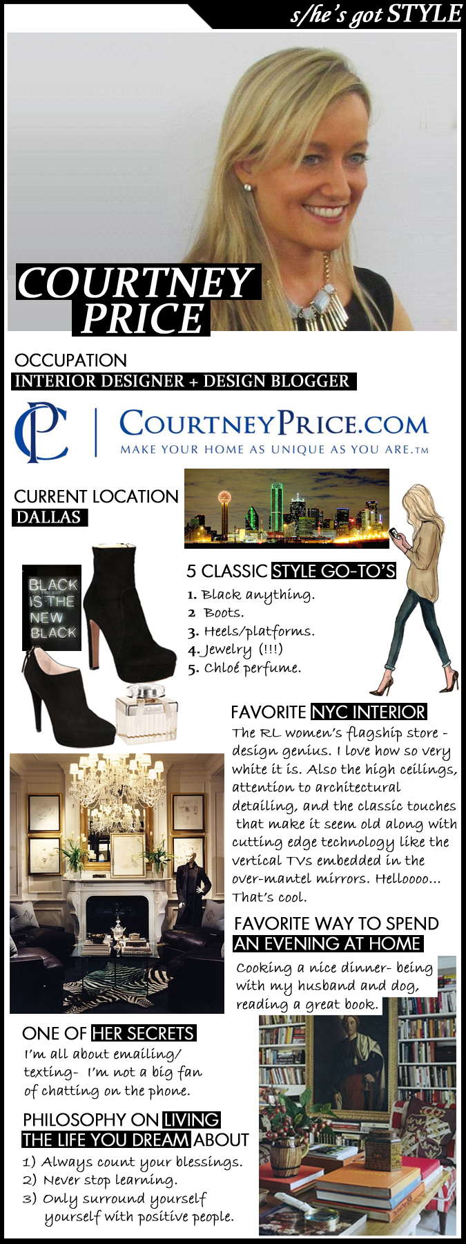 shes-got-style-courtney-price