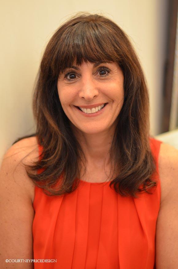 Kim Greene, Blogfest