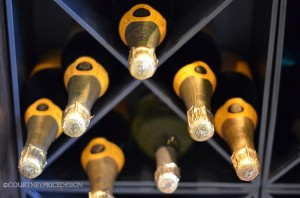 Champagne and Toasts, today on the blog. www.CourtneyPrice.com