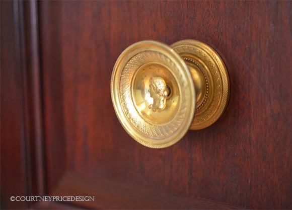 european door hardware