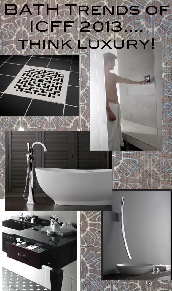 HUFF POST -Bath-Trends, Huffington Post Home