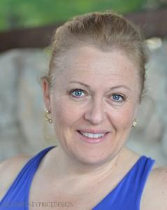 Anita Griffin, Masco, Brizo, Organic Experiment, Blogger, Blogger Retreat, Canada