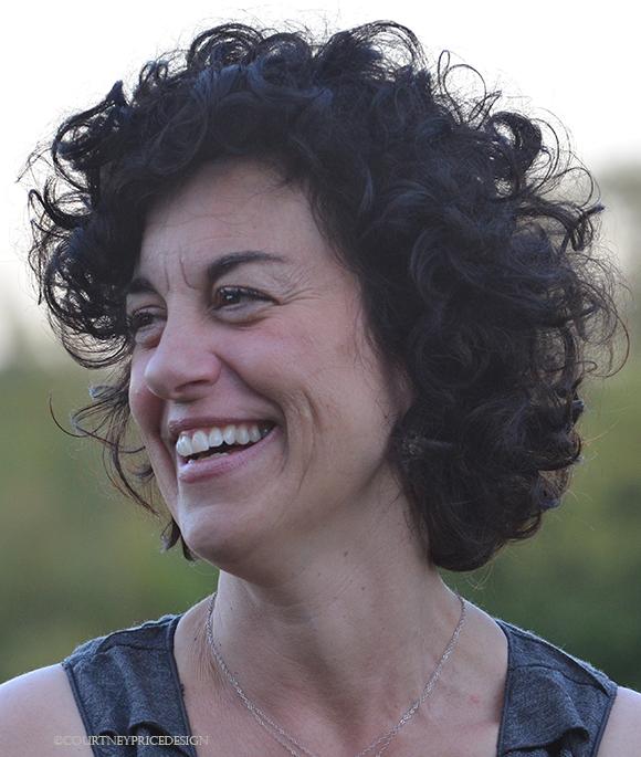 Ann Garvin, Author, Professor, On Maggie's Watch, Dog Year, Whitewater, Wisconsin, AnnGarvin.com