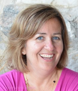 Janet Whalen, Blogger Retreat, Blogger, House Four, Social Media, Maven Social, Analytics, Digital Business