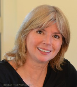 Kathy Sandler, Blogger Retreat, Live The Fine Life, Interior Design, Nashville TN