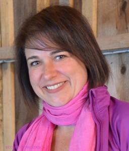 Lisa Ferguson, Decor Mentor, Design Magazines, Canada, Interior Design