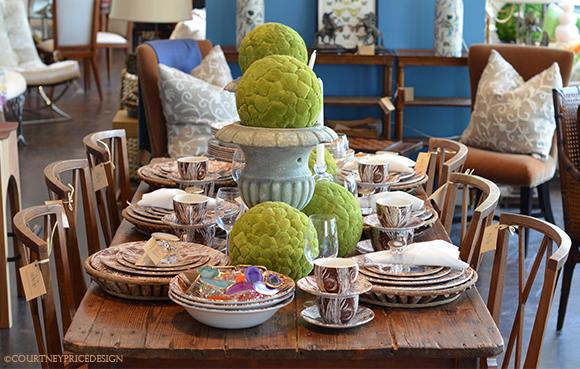 Holly hunt showroom shop dallas mecox gardens for interior design inspiration malvernweather Gallery