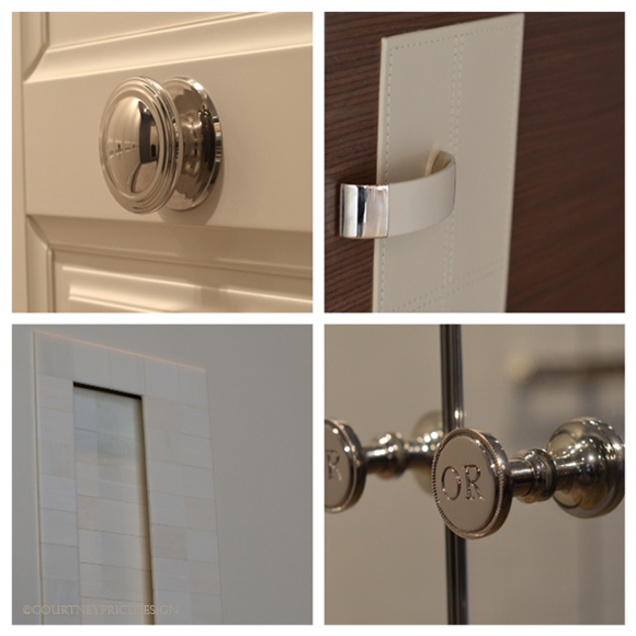 handles knobs home by interior folding bifold door doors depot closet and hardware hallway lowes extraordinary grace