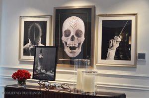 Ralph Lauren skull pic