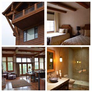 Telluride Real Estate, condos, ski homes, mountain homes