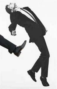 fired, enthusiasm, job advice, professional advice