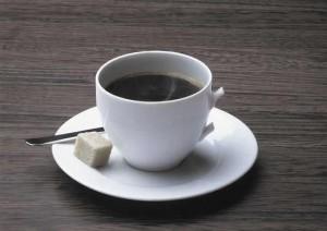 unplug from social media, coffee cup broken handle