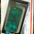 iphone case, winner