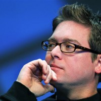 Biz Stone: on Being An Entrepreneur
