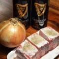 Short Rib Ingredients, Braised Short Ribs, Best Short Rib Recipe, football food, comfort food,