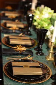 christmas table, new years table, celebrations, holiday entertaining,