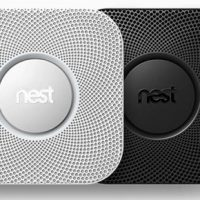 Nest Does it Again- A Smoke Detector That's Not Annoying