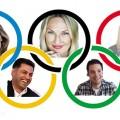 Tech Olympians