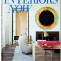 va_interiors_now_3-2