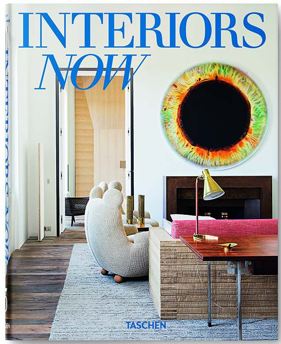 Interiors Now- on www.CourtneyPrice.com