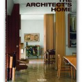 co_25_architects_home_gb