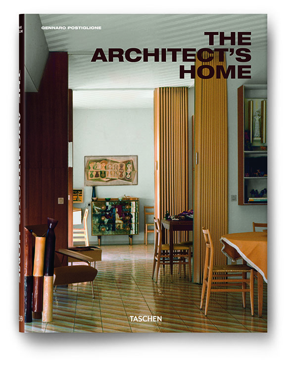 architects_home on www.CourtneyPrice.com