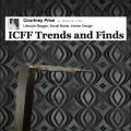 ICFF Huff Post