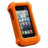 Summer Roundup – girlTECH Gadgets