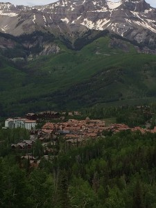 Villas at Cortina VIEWS!! on www.CourtneyPrice.com