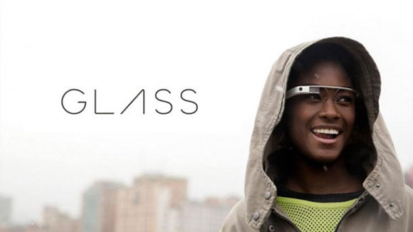 want to sample GoogleGlass styles before buying? see www.CourtneyPrice.com #girlTECH