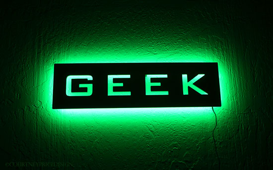 Geek, Silicon Valley tour- www.CourtneyPrice.com #girlTECH