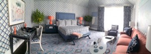 HamptonShowhouse Mabley Handler Panarama on www.CourtneyPrice.com