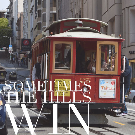 Cable Cars, San Francisco Travel Guide on www.CourtneyPrice.com  http://wp.me/p2e5e8-3Or