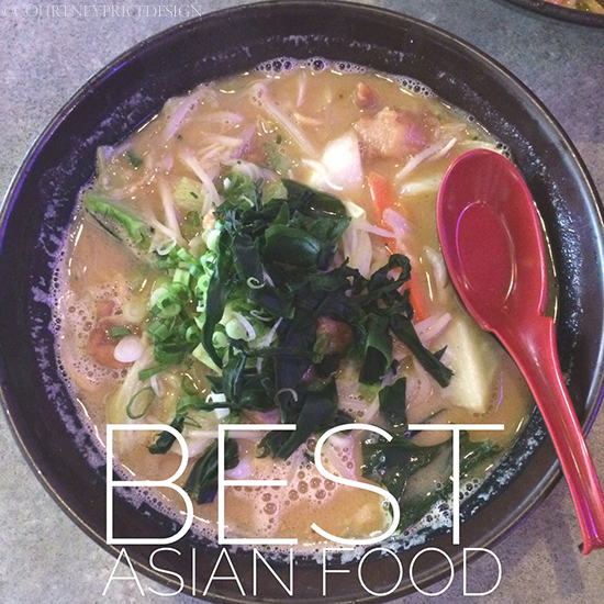 best Asian Food,  San Francisco Travel Guide on www.CourtneyPrice.com  http://wp.me/p2e5e8-3Or