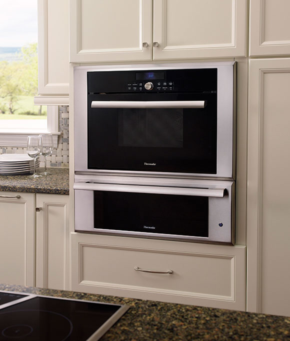 Masterpiece-Series-Steam-and-Convection-Oven on www.CourtneyPrice.com