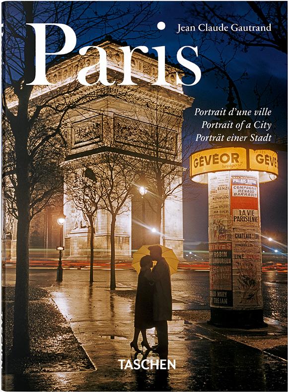Paris Book on www.CourtneyPrice.com