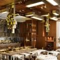 restaurant_bar_design_